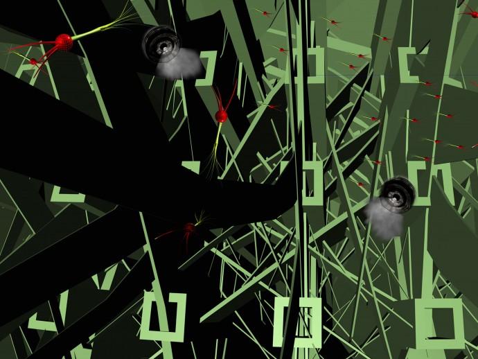 03-backround-green-