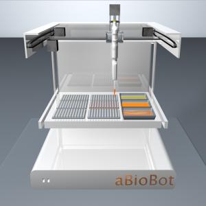 aBioBot